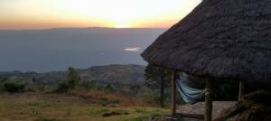 Running Tourist: Kilima Resort, Iten Kenia
