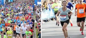 Raceverslag: Eindhoven 2016, de drukste