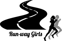 Run-way Girls