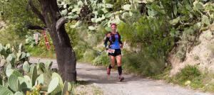 Race verslag: Transgrancanaria Marathon 2017