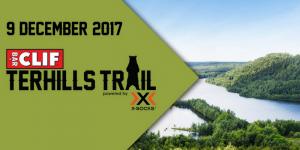 Winactie: startbewijzen voor de Terhills Trail & 1 doos Clifbar