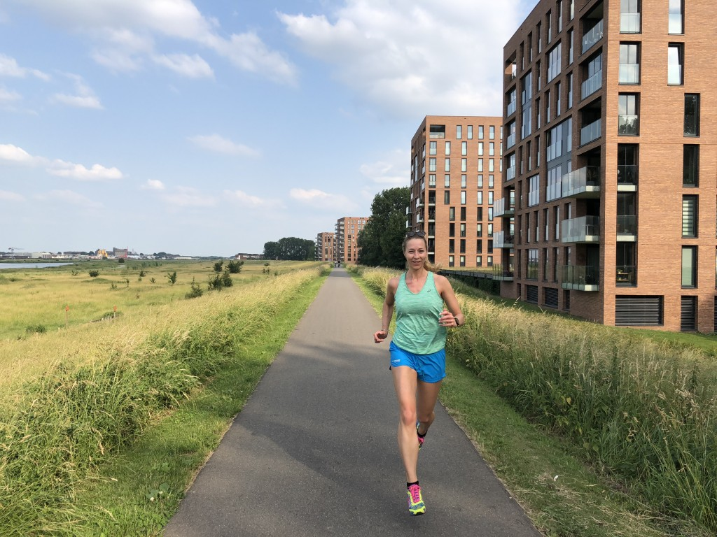 Running Essentials: wat trek je aan?