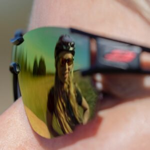 Sun's out Julbo's out….