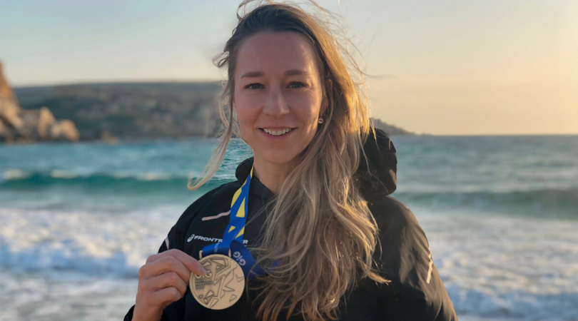 Halve Marathon Malta: het raceverslag