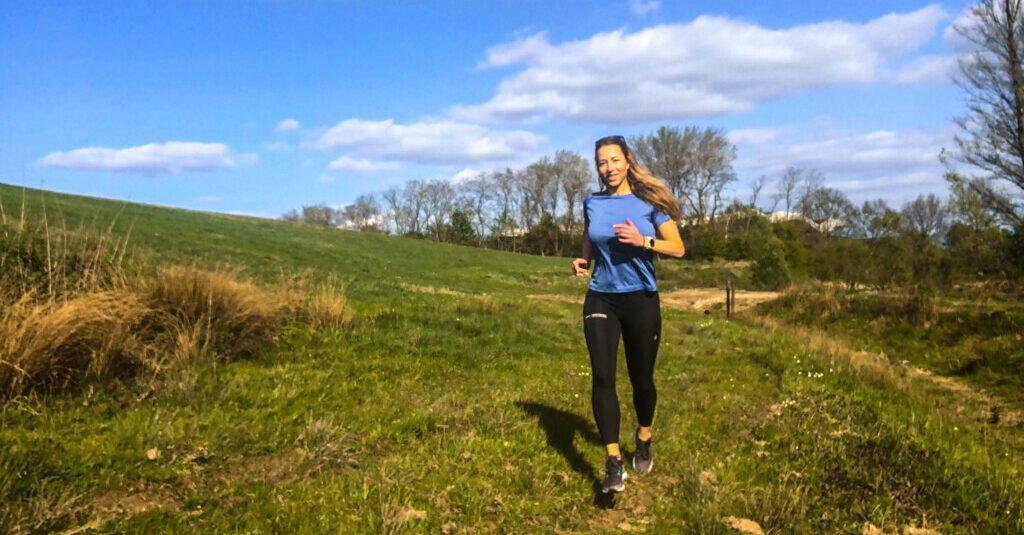 starten met hardlopen tips