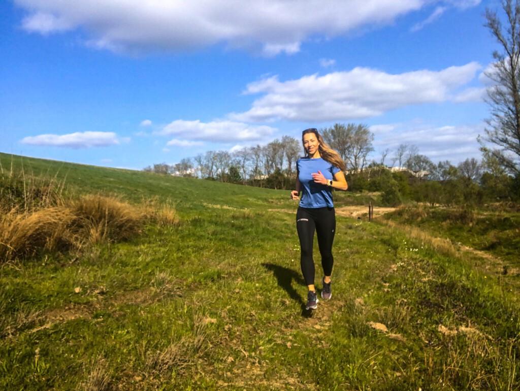 Beginnen met hardlopen: 5 tips voor runners