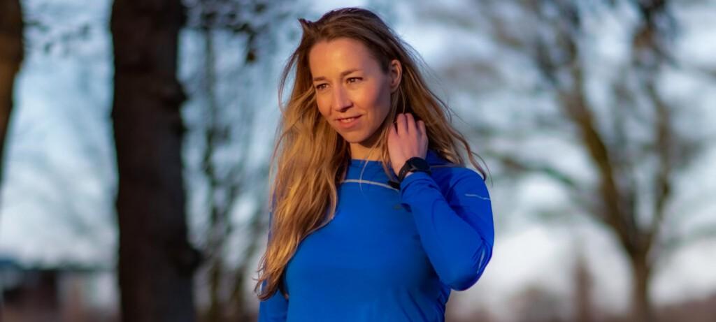 Hardloophorloge voor triatleten? Review Garmin Forerunner 745