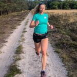 Run-way Girls: Erlinde & Sanne